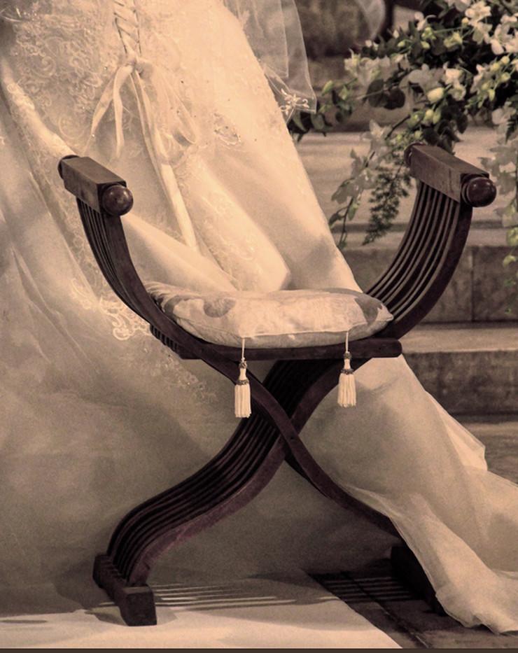venčanje ilustracija