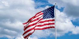 Zniesienie wiz nie gwarantuje wizyty w USA!