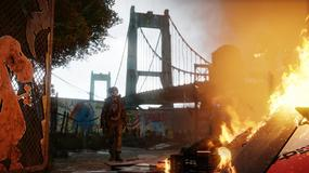 Homefront: The Revolution - nowy trailer produkcji