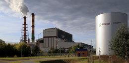 Nowego bloku w elektrowni Ostrołęka nie będzie