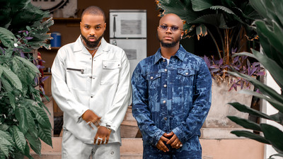 It's about time we do with highlife, what Nigeria has done with afrobeats - Singer Nanky