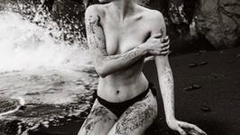 """Gwiazda """"Top Model"""" nago na Instagramie. Tym razem to nie Joanna Krupa"""