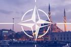 TROJANSKI KONJ ILI VREDAN SAVEZNIK? Amerikanci se pitaju: Šta ako Turska NAPUSTI NATO?
