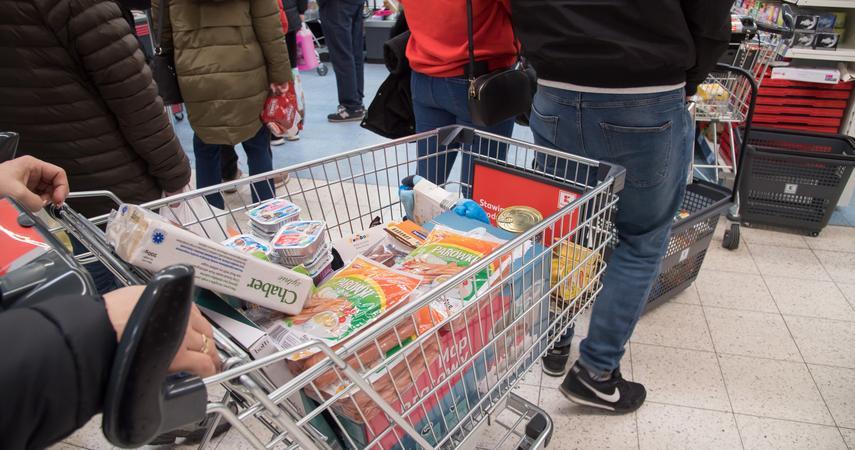 Niedziela handlowa - czy sklepy będą otwarte