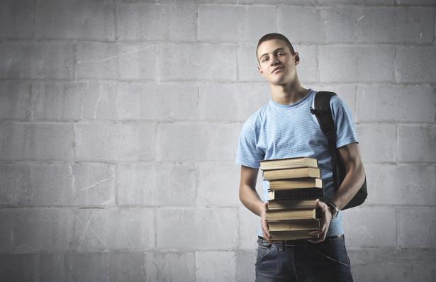 Po ostatniej nowelizacji prawa o szkolnictwie wyższym będzie można w Polsce w zasadzie w sposób podobny do Węgier zamykać kierunki studiów i decydować o innych kluczowych aspektach funkcjonowania uczelni