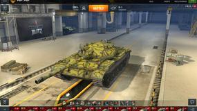 World of Tanks Blitz trafiło na Steama