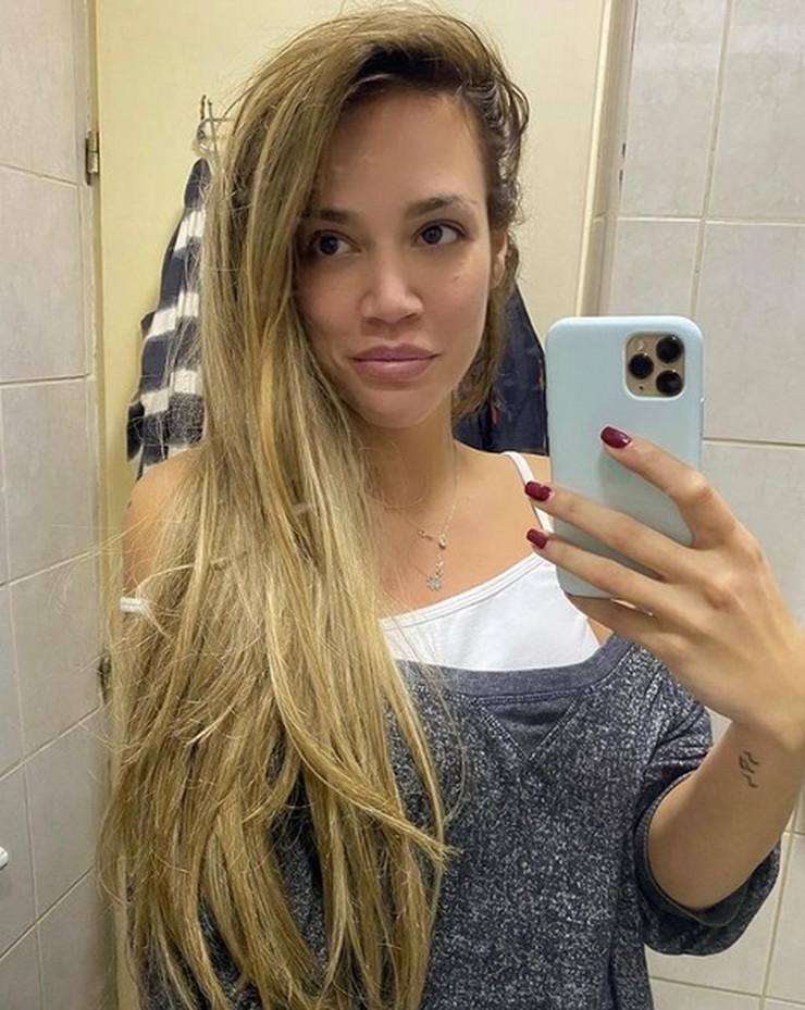 Marija Mikić