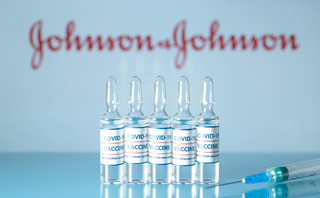 Dworczyk: EMA wskazała, że szczepionka Johnson ' Johnson jest bezpieczna