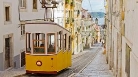 System ostrzegania przed tsunami w Portugalii