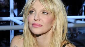 Courtney Love: młodzi aktorzy próbują mnie uwieść, aby dostać rolę Kurta Cobaina