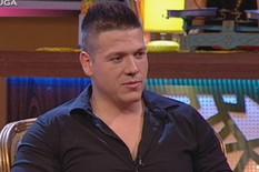 PRIZNAO DA JE ZALJUBLJEN Slobodan Radanović progovorio o EMOTIVNOM STATUSU, pa otkrio da li će ući u Zadrugu 2