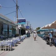 grcka foto vladimir zivojinovic (2)