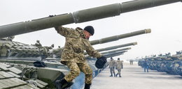 Polska zarobi na wojnie Rosji z Ukrainą?