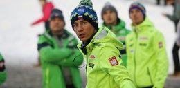 Stefan Hula uratował honor. Polak 10. w Lillehammer!