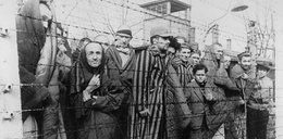 """Nie będą ścigać """"za polskie obozy koncentracyjne""""?"""