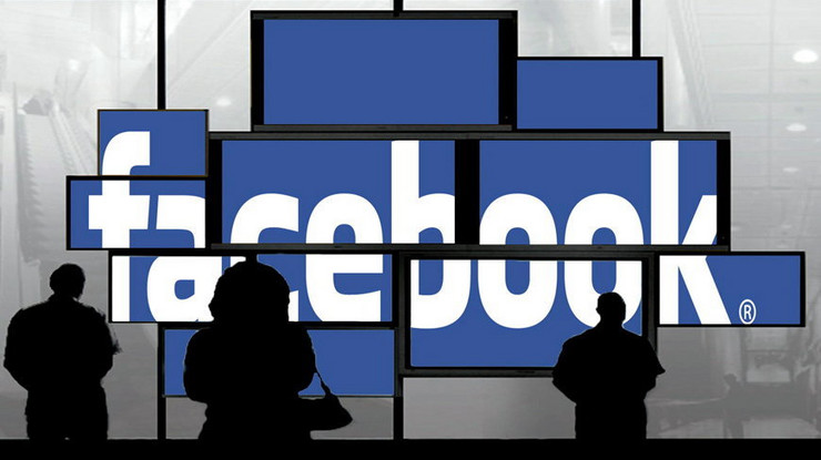 319766_facebooksign89