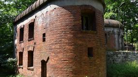Muzeum Twierdzy Kraków - Fort Winnica