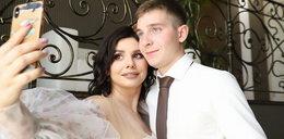 Nakrył żonę na seksie z synem! Zakazana miłość zniszczyła ich rodzinę