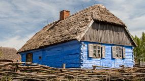 Muzeum Wsi Mazowieckiej rozbuduje ekspozycję plenerową