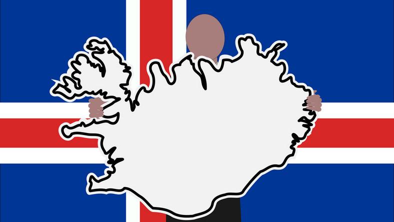 Islandia, fot. Stephen Finn