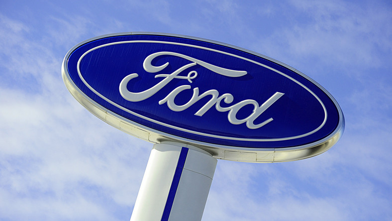 US-AUTOMOBILE-TRANSPORT-IT-FORD-FILES