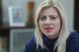 Vera Sladojevic direktor centar za socijalni rad Banjaluka