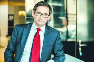 Adam Jasser został odwołany ze stanowiska prezesa Urzędu Ochrony Konkurencji i Konsumentów