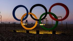 """Rio 2016: przekroczyć magiczną """"10"""", to mogą być dla Polaków najlepsze igrzyska od wielu lat"""