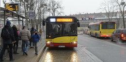 Autobus 130 zostaje, ale zmienia trasę