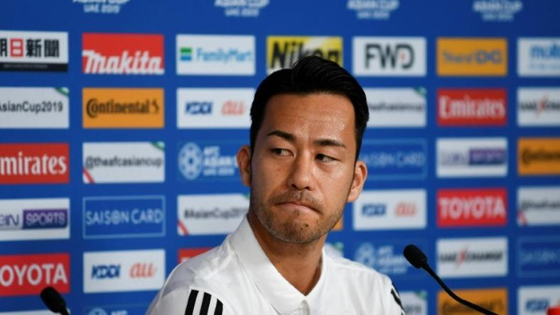Japan captain Maya Yoshida said his team need to be more clinical after a second straight narrow win in Group F of the Asian Cup
