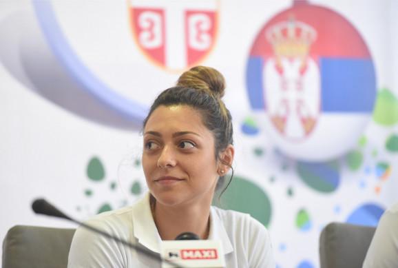 Bobana Veličković