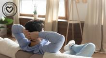 Gyakorlatok a fogyás gyors hasi férfiak - Karcsúsító gyors étrend nélkül