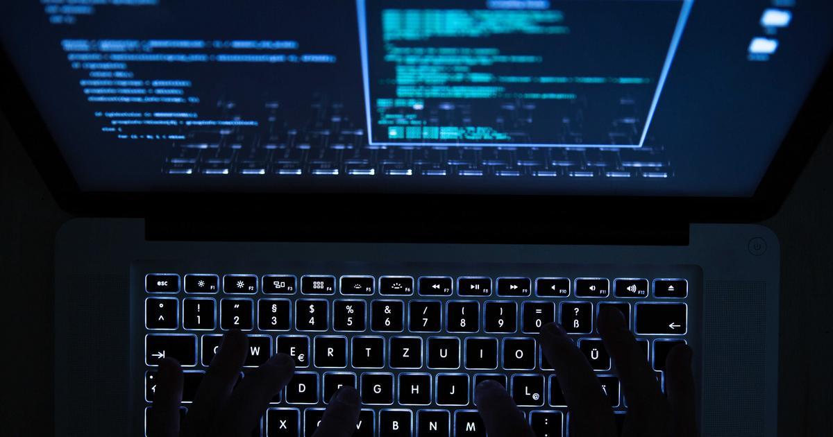 Bluetooth-Hacker haben es auf dein Handy abgesehen: Was du jetzt wissen musst