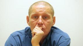 Jackowski o zaginionych Polakach: Widzę ich przy pomoście. Potem cisza