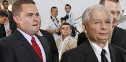 Kaczyński: Hofman ma szansę na powrót za kilka lat