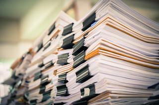 Unia ułatwia dostęp do danych publicznych