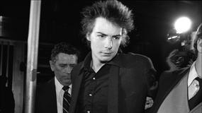 Sid był niewinny?