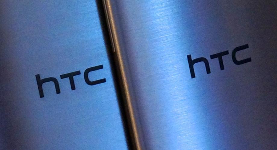 Leak: Android-5.0-Roadmap für HTC-Smartphones