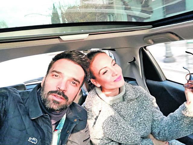 Ivan i Jelena