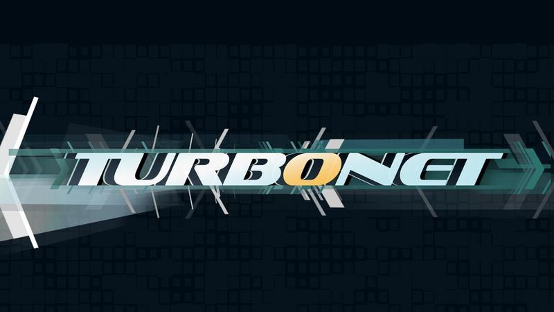 Turbonet