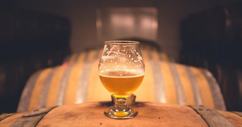 Ograniczenie reklam piwa jest niesłuszne - uważa ZPP