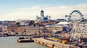 Kolejna linia lotnicza uruchomi połączenie na trasie Kraków - Helsinki