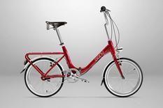 poni bicikl rog03 foto Promo rogbikes.com