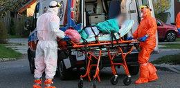 Koronawirus atakuje. Sytuacja w Polsce wciąż niepokojąca. Duży przyrost zakażeń