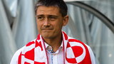 Mariusz Rumak trenerem piłkarskiej kadry do lat 19