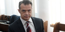 Politycy komentują decyzję sądu w sprawie Nowaka