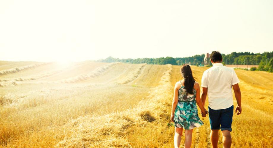Porady ekstrawertyk randki introwertyczne