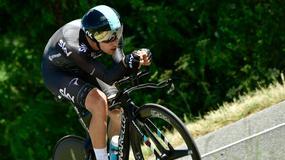 Michał Kwiatkowski zdradził priorytety przed startem Tour de France