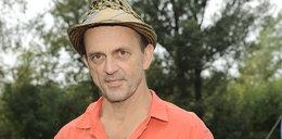 Jacek Koman. Polska gwiazda w Australii