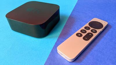 Apple TV 4K HDR (2021) im Test: Wer braucht diese Streaming-Box?